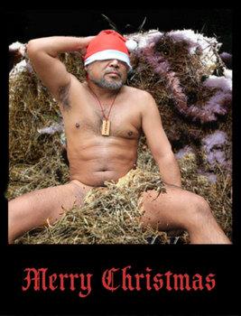 クリスマスイメージMixi.jpg
